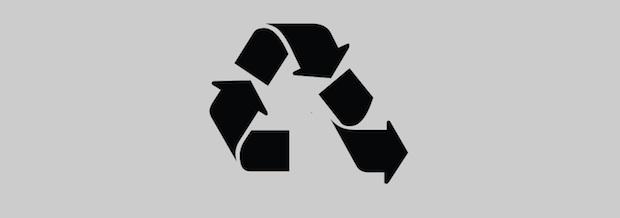 remanufacturing logo