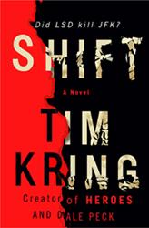 Tim Kring's Shift