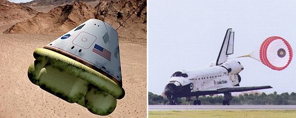 shuttle-orion