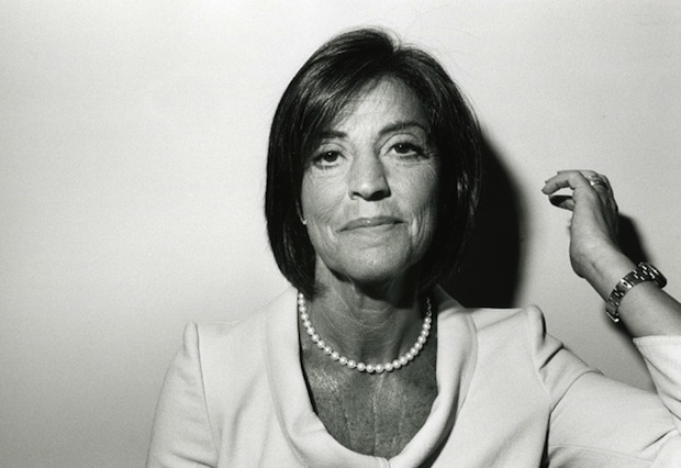 Ellen Miller