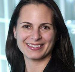 Susan Panico