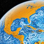 NASA Ocean