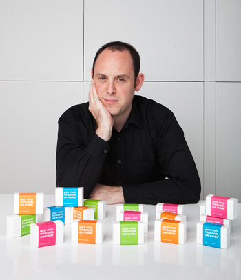 6 ways your business card can still pack a big punch moo now has hundreds of thousands of customers in nearly 200 countries and printed 50 million business cards colourmoves