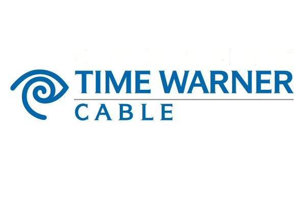 Timer Warner