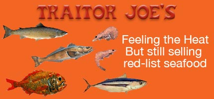 traitor joe's