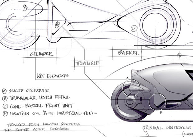 How Bicycle Helmets Work additionally Watch likewise Arduino Inductive Spark Plug Sensor in addition Breakc0res Epic Transpiration Pack Schematics Included likewise Navigational Apparatus Patent Drawing From 1920 Vintage Aged Pixel. on motorcycle schematics