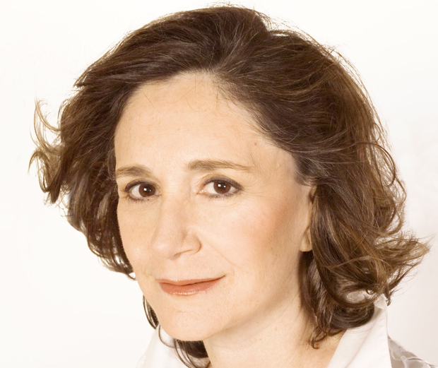 sherry turkle alone together