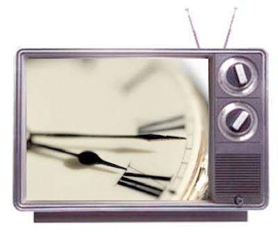 TV timeshift
