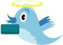 Ethical Twitter