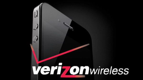 iphone4 verizon