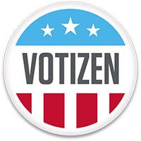 Votizen