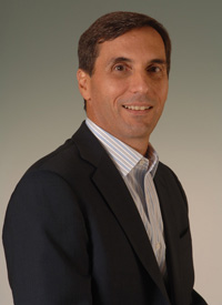 Wayne Gattinella