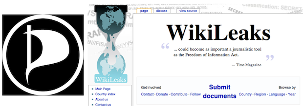 wikileaks-piracy